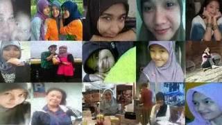 Indonesia say Happy birthday to Kajol