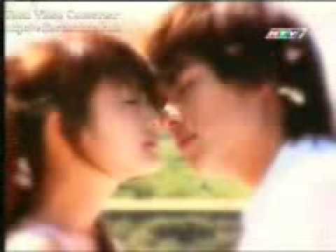 Xxx Mp4 Sex Trong Love 3gp 3gp Sex