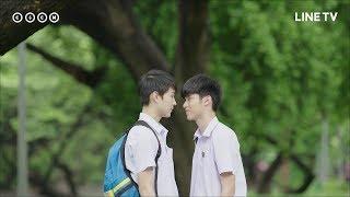 [LINE TV] ตัวอย่าง MAKE IT RIGHT SEASON 2 รักออกเดิน ซีซั่น 2 | EP.7