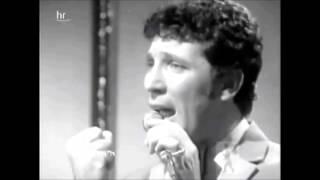 ♫♥♫♥Tom Jones♥♥ Delilah 1968