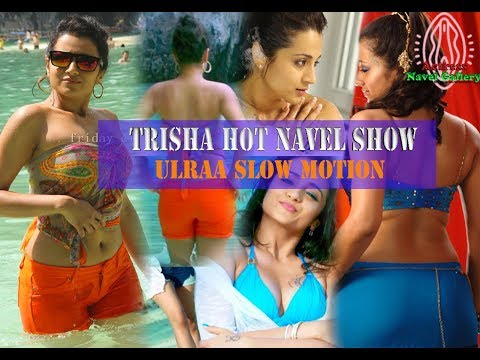 Xxx Mp4 Trisha Hot Latest FAB Challenge 😍👅👙💝 ULTRA SLOW MOTION EDITED Trisha Trishahot 3gp Sex