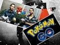 A Corte Pokemon Go mp3