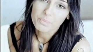 Anna Tatangelo- Ragazza di Periferia