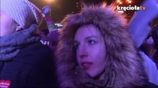 Bednarek - Euforia #wosp2017
