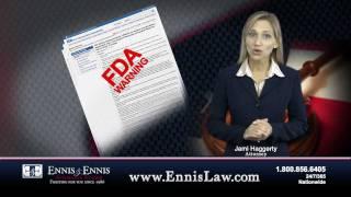 Transvaginal Mesh Lawsuit   Vaginal Mesh Attorneys Ennis & Ennis, P.A.