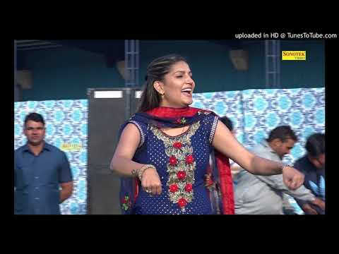 Xxx Mp4 Chaska Red Farari Ka चस्का रेड फरारी का Sapna Hariyanvi New Hariyanvi Stage Dance 2018 3gp Sex