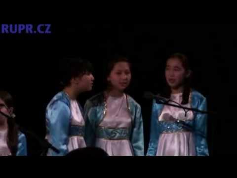 Скачать песню мой казахстан звезды казахстана