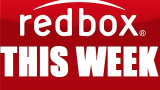 Cabin Fever 3 Review, Draft Day Review & More! Redbox New Releases!