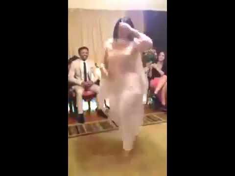 Xxx Mp4 INDIAN BHABHI WITH BIG DANCE HOT BHABHI AUNTY 3gp Sex