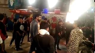 bangladeshi film asmani    bappy    susmi rahman    sawtabdi wadud    n
