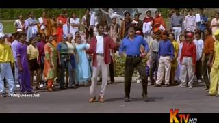 Udhadukkum   Pennin Manathai Thottu 1080p HD Video Song