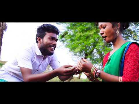 Xxx Mp4 Latest Santhali Videos 2018 Sitak Tikin Chandu Hasur MANJHIHADAM STUDIOS 3gp Sex