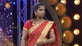 അത്യുഗ്രൻ കോമഡിയും ആയി നെൽസൺ നിങ്ങളുടെ കോമഡി മസാലയിൽ | Comedy Masala | Amrita TV