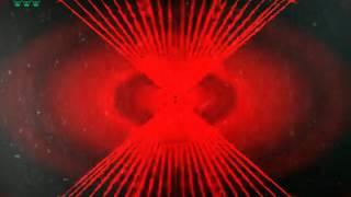 Mohammed Ke Shaher Mein Remix By DJSAM MSK DJ VIRU 2017