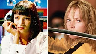 Clever Movie Crossovers You Totally Missed