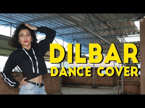 Xxx Mp4 DILBAR DILBAR Song Dance Cover Satyameva Jayte Neha Kakkar Tanvi Karekar 3gp Sex