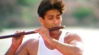 Judwaa - Part 5 Of 9 - Salman Khan - Karishma Kapoor - Rambha - Superhit Bollywood Movies