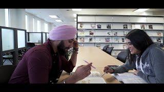 Jeep Wale | (FULL Song) | Rajbir Grewal | New Punjabi Songs 2018  | Jass Records