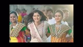 New Bengali serial#KUSUM DOLA#New Serial Trailer
