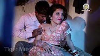 Superhit Song 2017 - Nathuniya - Sonu Tiwari - Bhojpuri Hit Songs
