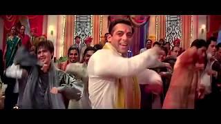 Sajan Tumse Pyar Ki   Maine Pyaar Kyun Kiya 720p HD Song - Akram Khan...R