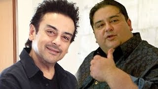 Transformed Adnan Sami Reveals His Secrets