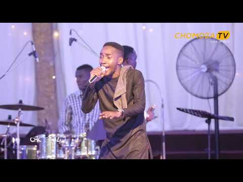 Xxx Mp4 Paul Clement Joel Lwaga Mungu Hawezi Kukuacha Live CCC Upanga Tanzania 3gp Sex
