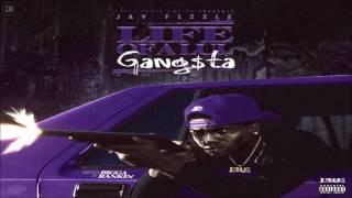 Jay Fizzle - Life Of A Lul Gangsta [FULL MIXTAPE + DOWNLOAD LINK] [2017]