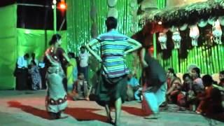 Hola Gaan - Folk song - Chittagong