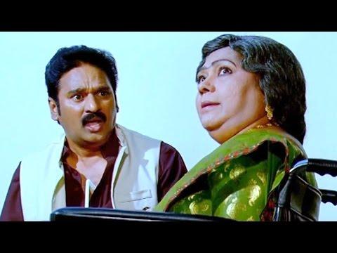 Xxx Mp4 All The Best Movie Comedy Scenes Wahida Poetry On XXX Detergent Soap Telangana Sakuntala 3gp Sex