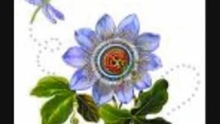 Nazrul Song - Mor Ghum Ghore