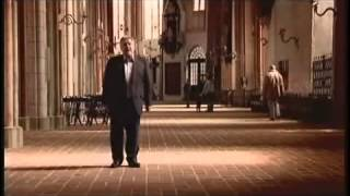 Documentário BBC: Bach e o Legado Luterano - Dublado