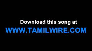 Ini Varum Kalam   Lukku Vida Likku Vida Tamil Songs