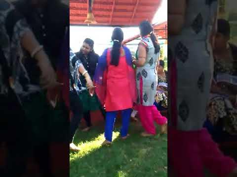 Xxx Mp4 Bangli Vabi Dance 3gp Sex
