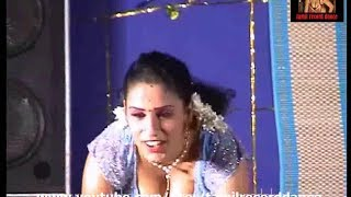 sexy Tamil girls  Hot Record Dance