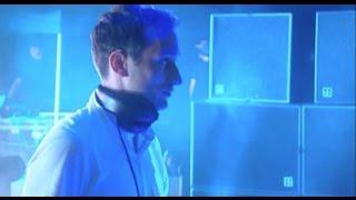 Paul van Dyk - We Are Alive (GLOBAL DVD)