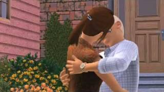 The Sims 3 - Создание уникальных персонажей