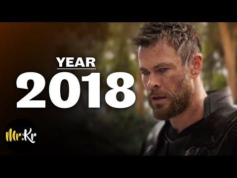 Xxx Mp4 Year 2018 A Trailer Mashup 3gp Sex