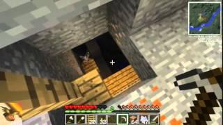 Minecraft Tekkit! Part 6 -Burning.mp3-