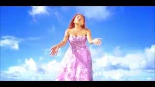 Meizah  Ampoka Fitia (Nouveau clip Mai 2014)