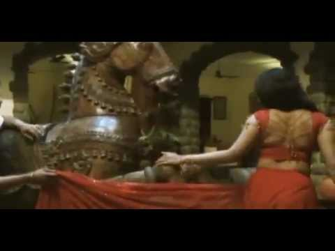 Xxx Mp4 Hot Boy And Girl Romance Scene Saree Removing 3gp Sex