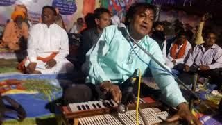 rajsthani songs in santvani. by- suresh oza Mo:9825464974