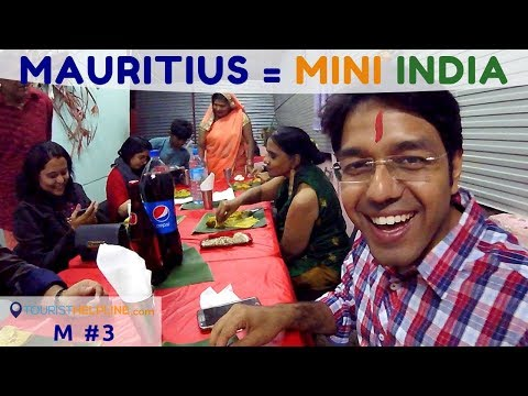 Xxx Mp4 Indian Culture In Mauritius Food Hindi 3gp Sex