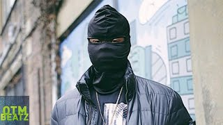 Top 10 UK Drill Songs of 2018
