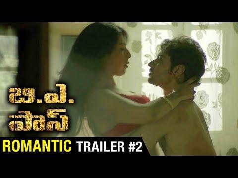 Xxx Mp4 BA Pass Telugu Movie Love Trailer 2 Shilpa Shukla Rajesh Sharma Ajay Bahl 3gp Sex