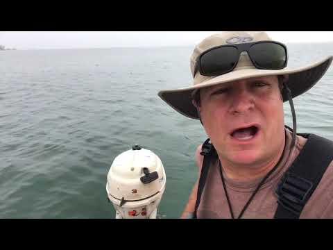 Xxx Mp4 Johnson 3hp On A Grumman Canoe 3gp Sex