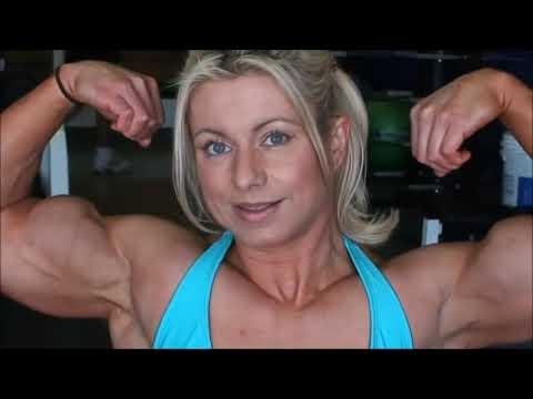 Xxx Mp4 FBB Flexing Amazing Biceps 3gp Sex