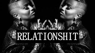 RELATIONSHIT | TALI QUINDIO