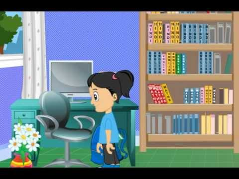 Xxx Mp4 CBSE Class 9 Science Introductory Video Diversity In Living Organisms 3gp Sex
