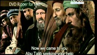 Muhammad The Final Legacy HD Episode 11